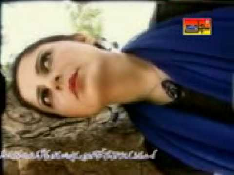 Mureed Abbas--album-wadi Denh Mitha By Kingoflove.mp4 video