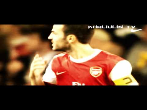 Football This Is My Life HD 720p|by Ruslan Khaliullin