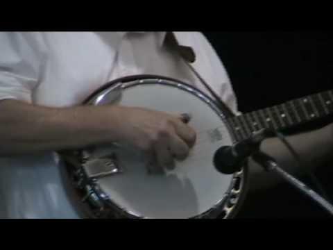 Banjo Signal - OOTB