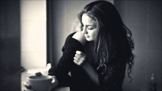 Watch Shelby Lynne The Look Of Love video
