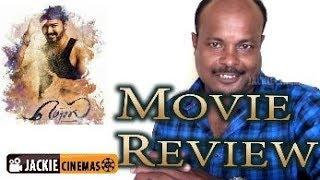 download lagu Mersal  Review  Jackie Sekar   Vijay gratis