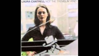 Watch Laura Cantrell Pile Of Woe video