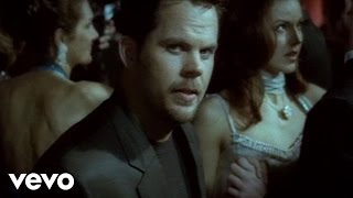 Gary Allan Lovin' You Against My Will