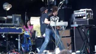 Watch Motion City Soundtrack I Fell In Love Without You video