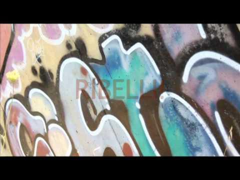 Ribelli! trailer