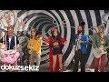 Aydilge - Yo Yo Yo (Klip Tanıtım) mp3 indir