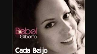 Bebel Gilberto Cada Beijo Thievery Corporation Mix