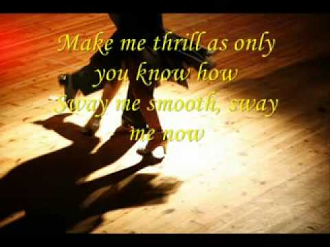 Frank Sinatra - My Way Lyrics | MetroLyrics