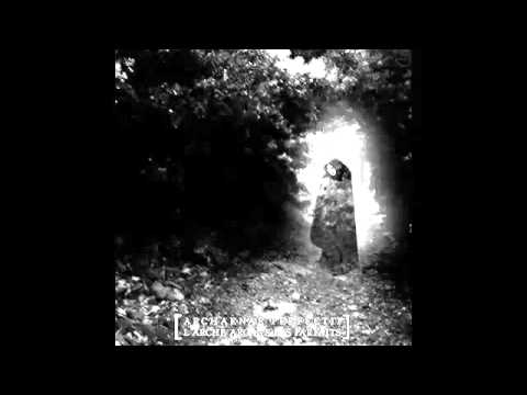 Celestia - Archearcanae Des Parfaits