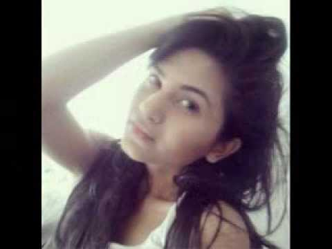 Bangladeshi Model sporshia sexy hot scandal video