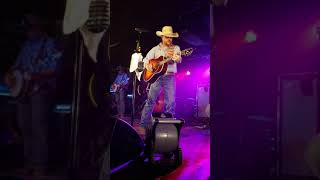 Download Lagu Cody Johnson 5/5/18 Gratis STAFABAND