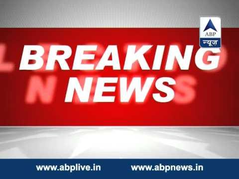 BSF officer killed in landslides in Jammu