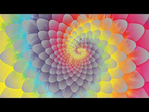8 Hours Deep Sleep Music | Chakra Cleansing Meditation Music | Peaceful Sleep Meditation Music