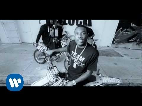 Meek Mill - Lean Wit It (Official Video) Music Videos