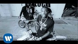 Watch Meek Mill Lean Wit It video