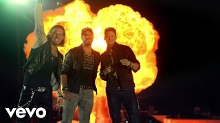 Download Lagu Florida Georgia Line - This Is How We Roll ft. Luke Bryan Gratis STAFABAND