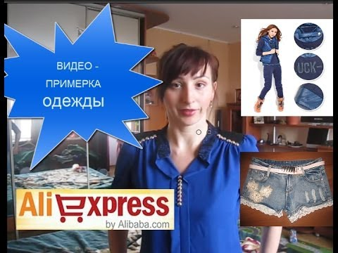 Levi strauss & co википедия