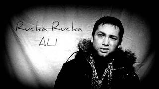 Watch Rucka Rucka Ali Me No Rikey Youtube video