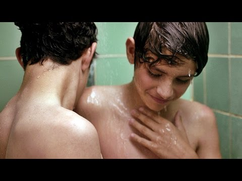 Toy Boy (USA 2009) - Trailer deutsch german - tubeidco