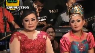 live pongdut kembang gadung