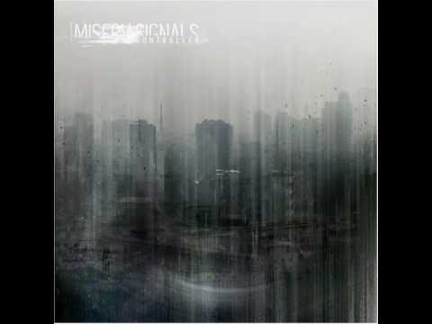 Misery Signals - Parallels