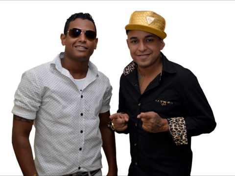 Mc Sheldon E Boco - Ela Faz Carinha - Musica Nova 2014 video
