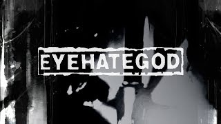 Eyehategod US Tour 2018 Trailer
