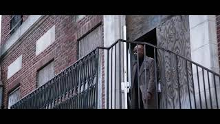 Download Lagu Shaft (2019)- funny scene