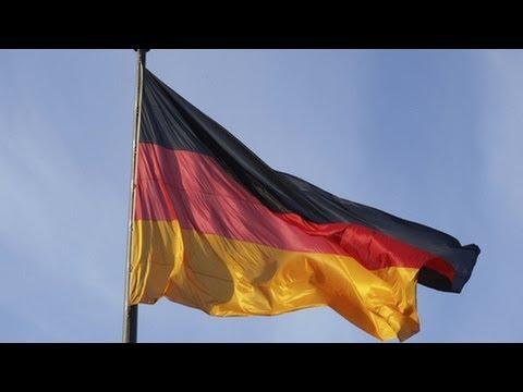 EURUSD upside limited despite German growth