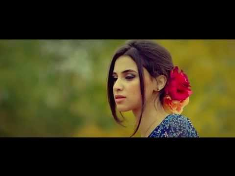 Resad Bagmanli - Huri melek  (Official Music Video Clip HD)