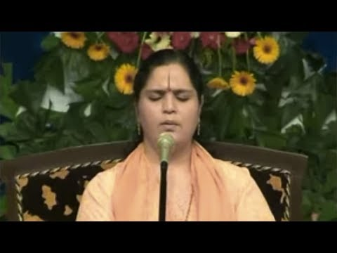 Hindi Bhajan| Hindi Kirtan: Har Har Om, Har Har Om