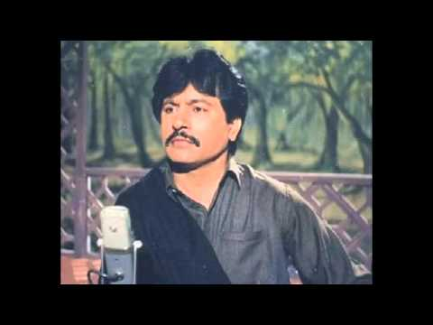 Attaullah Khan Tussan Watna Wale Ki Jano video