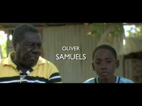 Out the Gate is listed (or ranked) 17 on the list Famous Movies From Jamaica