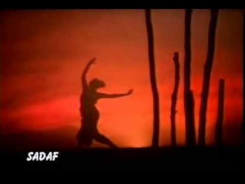 Kabhi Kabhi Mera Dil Me - baLiy SaGoo
