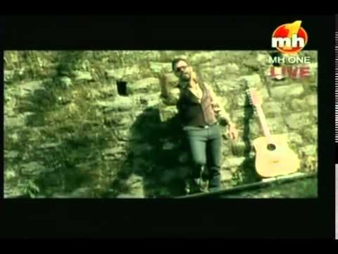 Kanth Kaler .kaash Kite O  ......{ Nh } video
