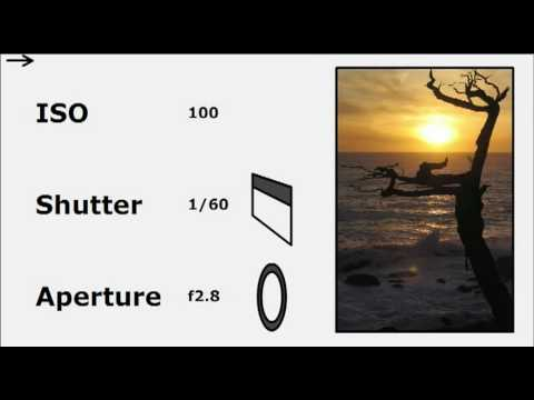 0 Digital Photography Tips: Better Pictures   Part 2