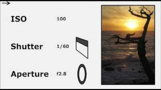 Digital Photography Tips_ Better Pictures - Part 2