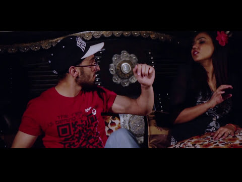 Cover - Breakup - Amrinder Gill Ft. Honey Baba Hb - (latest Punjabi Song 2014) Hd video