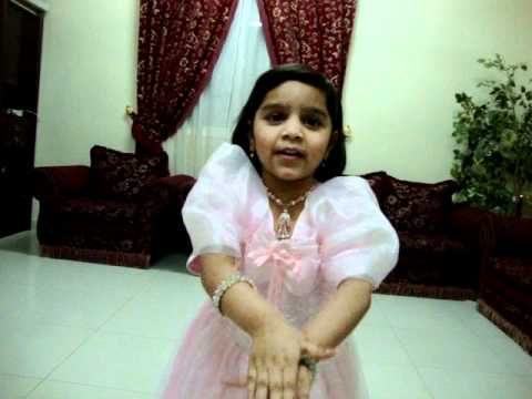 Kisne Banaya Phoolon Ko By Zainab Inayat video