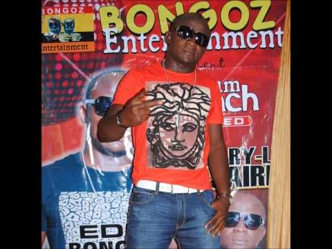 Ada Ada French Version (flavour) - By Edi Bongo video