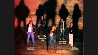 Watch Uriah Heep On The Rebound video