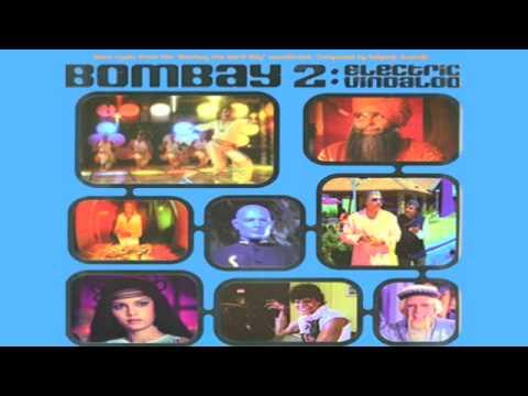 bombay 2 electric vindaloo download