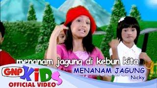 download lagu Naik-naik Ke Puncak Gunung gratis