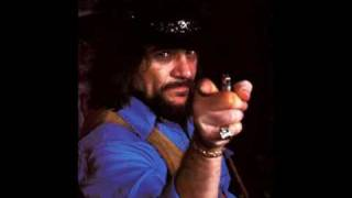 Watch Waylon Jennings Abilene video