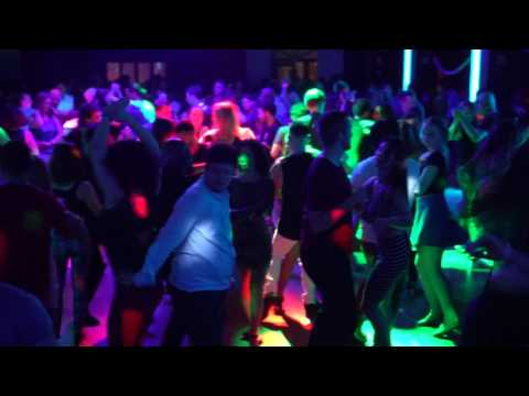 00051 PZC2017 Scene at Social Dance with Several TBT ~ video by Zouk Soul