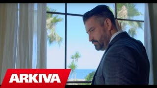 Meda - Badihava (Official Video HD)
