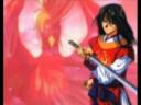 FY Character Songs - Boku no Uchuu ni Kimi ga Iru