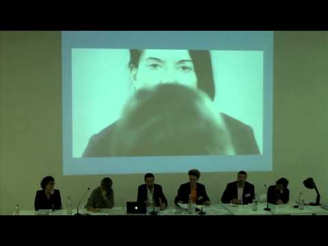David Zerbib | La performance, entre rétrospection artistique et dissolution culturelle