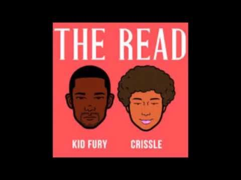 The Read   The Read in Amsterdam (Podcast)