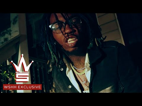 Skooly Exchange (Freestyle) rap music videos 2016